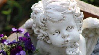 """Příběh Ziny (54): Hloupá shoda okolností nebo…? """"Boží"""" přikázání!"""