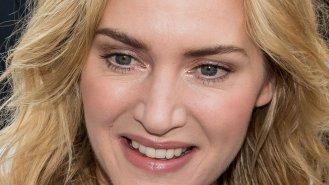 Kate Winslet: STitanicem se její kariéra nepotopila, naopak