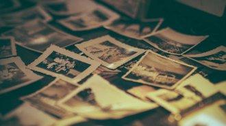 Příběh Jiřiny (65): Prázdná náruč tetičky Toničky