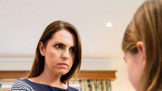 Příběh Mileny (43): Partnerova dcera mi dělá ze života peklo