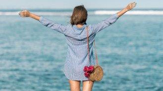 8 rad, jak strávit dovolenou bez stresu