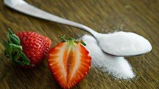Cukr jako droga: Proč mu nedokážeme odolat?