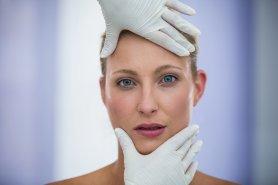 Poradna plastického chirurga
