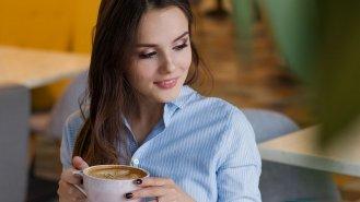 6 důvodů, proč pít kávu: Káva je nejlepší medicína
