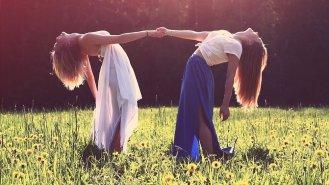 Příběh Libuše (65): Dcera žije vregistrovaném partnerství se ženou