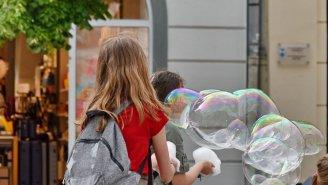 Příběh Zdeňky (59): Dcera se za nás stydí