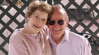 Příběh Táni (54): Škatulata hejbejte se aneb Prohozené manželství