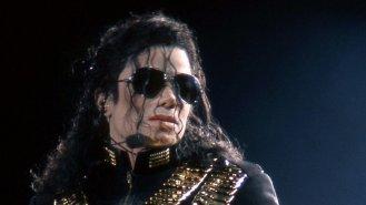 Michael Jackson (†50): Hořce vykoupený úspěch