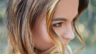 5 triků na jemné vlasy