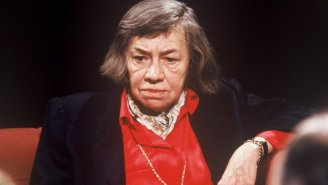 Patricia Highsmith (†74): Talentovaná jako její pan Ripley