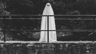 Příběh Drahomíry (50): Protialkoholní duch aneb Můj muž už do hospody nechodí