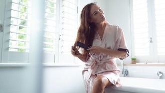 5 tipů, jak pečovat o vlasy