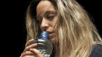 Nejčastější chyby při pití vody