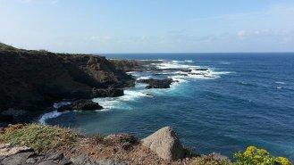 5 míst, která musíte navštívit na Tenerife