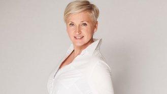 """Stáňa Šlosserová: """"Kostymérskému řemeslu jsem se učila od píky, což je velká výhoda."""""""