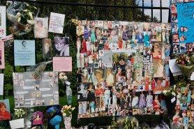 """Princezna Diana (†36): Byla její smrt """"jen"""" nešťastnou náhodou?"""