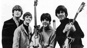 The Beatles: Jaká tajemství v sobě skrývají jejich slavné písně?