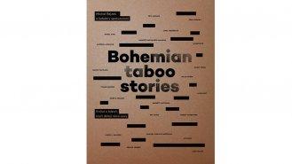 Bohemian Taboo Stories