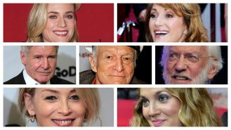 7 slavných, kteří se ocitli na hranici života a smrti