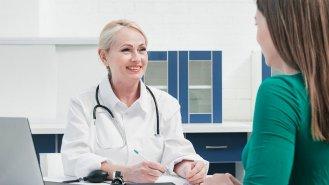 Dny otevřených ambulancí pro pacienty s lupénkou