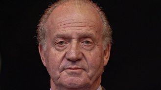 Španělský král Juan Carlos I. (81): Nastolil demokracii a měl tisíce milenek