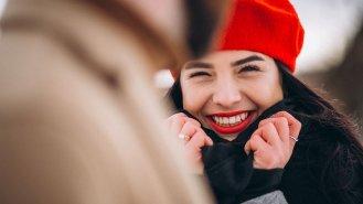 5 triků, jak mít krásnou pleť jako Francouzky