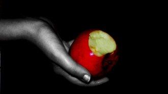 Martha Marková: Vraždila z chamtivosti