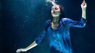 10 nejobvyklejších snů a jejich výklad