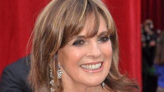 Linda Gray (79): Pro kariéru obětovala manželství