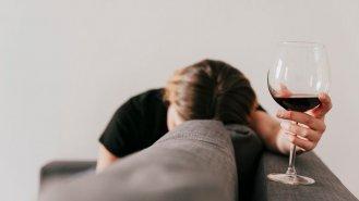 Alkohol: Co už je příliš?