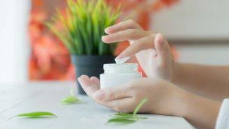 5 rad, jak správně vybrat pleťový krém