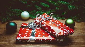 10 tipů na dárky na poslední chvíli
