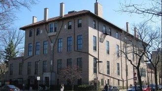 Krádež za 500 milionů dolarů: Neobjasněná loupež vbostonském muzeu