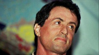 Sylvester Stallone (73): Pády a tragédie slavného Rockyho