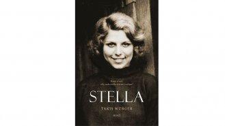 Román: Stella