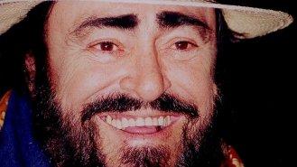 Luciano Pavarotti (†71): Po smrti svého syna zahořkl
