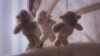 Příběh Jitky S. (44): Mám si nechat postižené dítě?