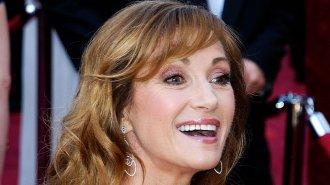 Jane Seymour: Všichni muži krásné doktorky Quinnové