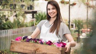 7 kroků, jak v sobě nastartovat jaro