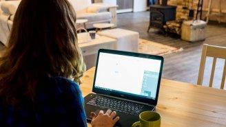 7 tipů, jak efektivně pracovat při home office
