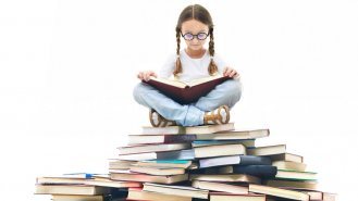 12 knižních novinek na jaro