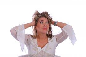 8 tipů, jak se vyvarovat stresu