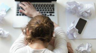 4 (ne)čekané věci, od kterých si potřebujeme každý den odpočinout