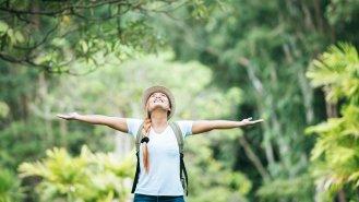 10 chyb, kterých se dopouštějí nešťastní lidé
