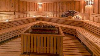 5 důvodů, proč si v létě dopřát saunu