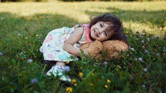 Příběh Ludmily (62): Jak jen můj syn mohl povolit adopci své dcery?