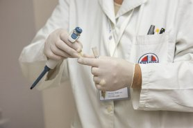 Poradna urologa