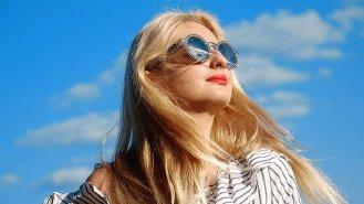 11 mýtů o vlasech
