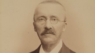 Heinrich Schliemann (†68): Amatér a dobrodruh, který objevil Tróju