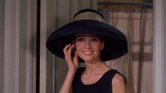 Audrey Hepburn (†63): Hvězda, která nenáviděla jídlo